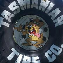 Tasmanian Tire Co - Lansing, MI