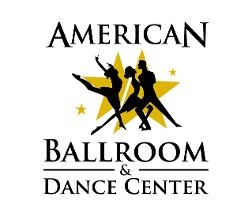 American Ballroom & Dance Center