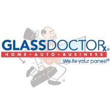 Glass Doctor of Pinellas - Largo, FL