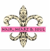 Hair Heart &amp; Soul