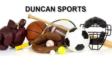 Duncan Sports INC - Thibodaux, LA
