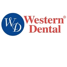 Jeff Doutry Western Dental
