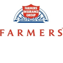 Julian Buck Farmers Insurance