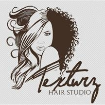 Texturz Hair Studio, LLC