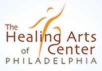 Healing Arts Center of Philadelphia