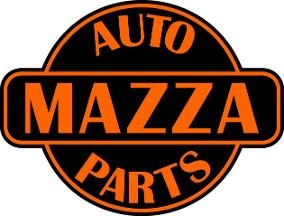 Mazza Auto Parts