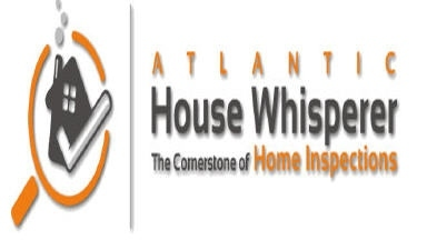 Atlantic House Whisperer LLC - Chesapeake, VA
