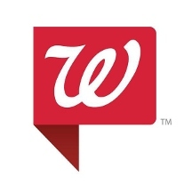 Walgreens Store Keokuk