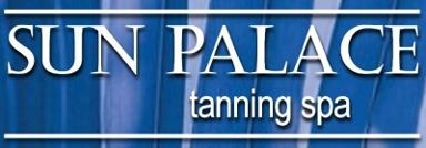 Sun Palace Tanning Spa