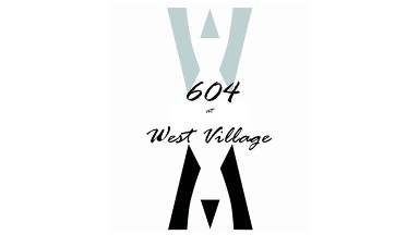 604 West Village