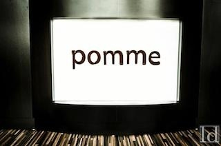 pomme salon shoppe in kennesaw ga 30144 citysearch