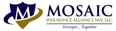 Mosaic Insurance Alliance NW