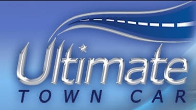 Orlando Ultimate Town Car - Orlando, FL
