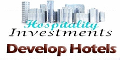 Hotel Investor Services In New York