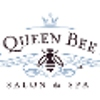 Queen Bee Salon &amp; Spa