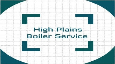 High Plains Boiler Service - Canyon, TX