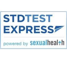 STD Test Express Fullerton