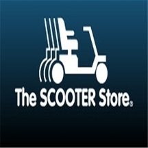 The Scooter Store - Buford, GA