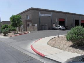 Valley Automotive - Auto Repair & Car Care - Henderson, NV