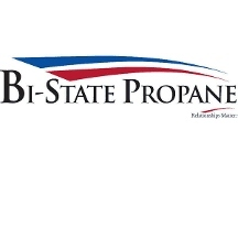 Bi-State Propane