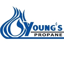 Young's Propane - White River Junction, VT