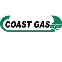 Coast Gas - Cullman, AL