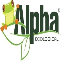 Alpha Ecological Pest Control