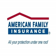 Tom Biesinger Agency INC American Family Insurance Eric Hullinger