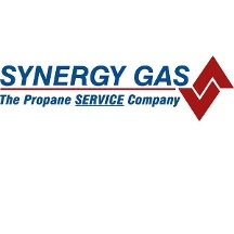 Find propane in located in BUSKIRK NY