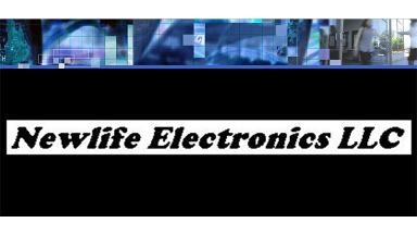 New Life Electronics LLC