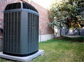 Corporate Heating & Cooling, LLC - Uniontown, OH