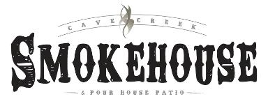 Cave Creek Smokehouse & Pour House Patio