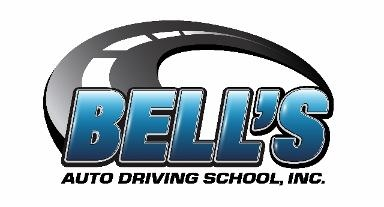Bell's Auto Driving School, Inc.