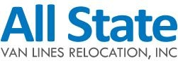 All State Van Lines Relocation, Inc.