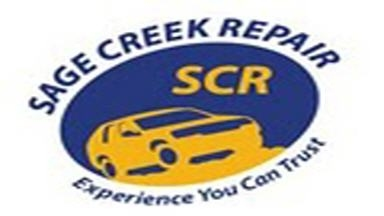 Sage Creek Repair - Idaho Falls, ID