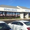 Schaumburg Honda Automobiles
