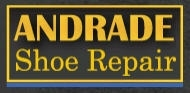 Andrade Shoe Repair - New York, NY