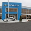 Advantage Chevrolet of Hodgkins