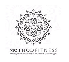 Method Fitness Personal Trainers NYC