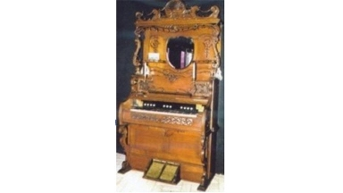 Hechler Piano and Organ Services - Florissant, MO
