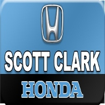 Scott clark honda in charlotte nc citysearch for Scott clark honda charlotte
