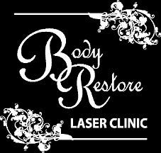 Body Restore Laser Tattoo And Hair Clinic - Conroe, TX