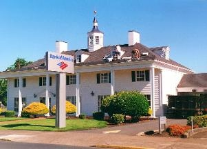 Dial One Roofing of Oregon Inc. - Portland, OR