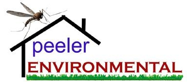 Peeler Environmental - Salisbury, NC