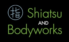 Shiatsu And Bodyworks