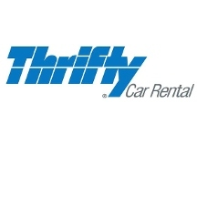 Thrifty Car Rental - South Burlington, VT