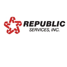 Republic Waste Services of Hilton Head