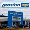 Gordon Chevrolet