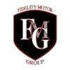 Fidelity Motor Group