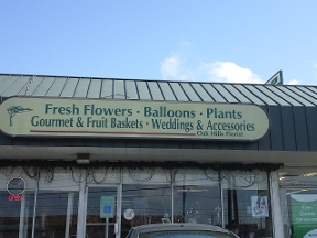 Oak Hills Florist